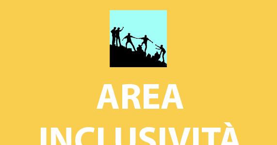 Area Inclusività Certificata
